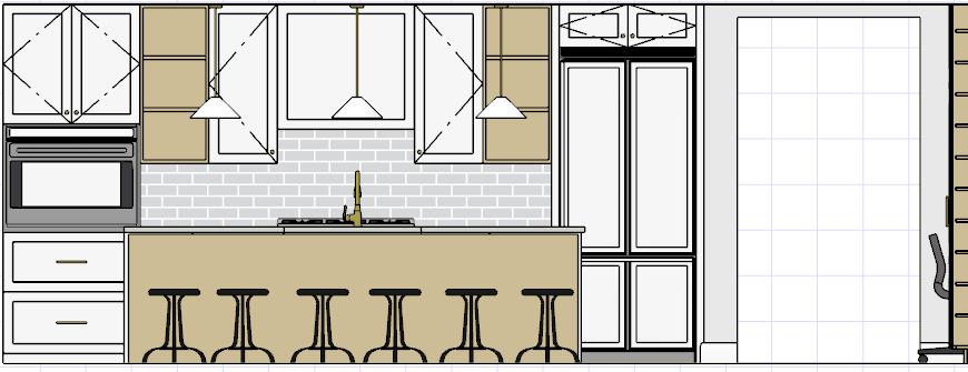 Hewlett Kitchen Box Shelving - Elevation 1.png