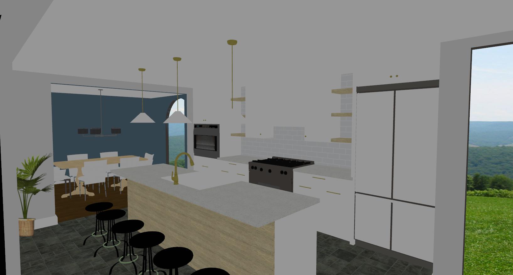 Hewlett Kitchen Open Shelving - Render 2.png