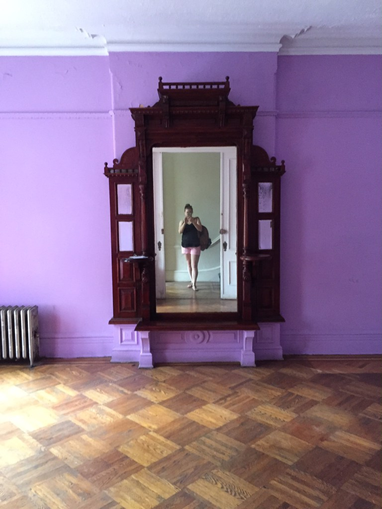 parlor_mirror.jpg