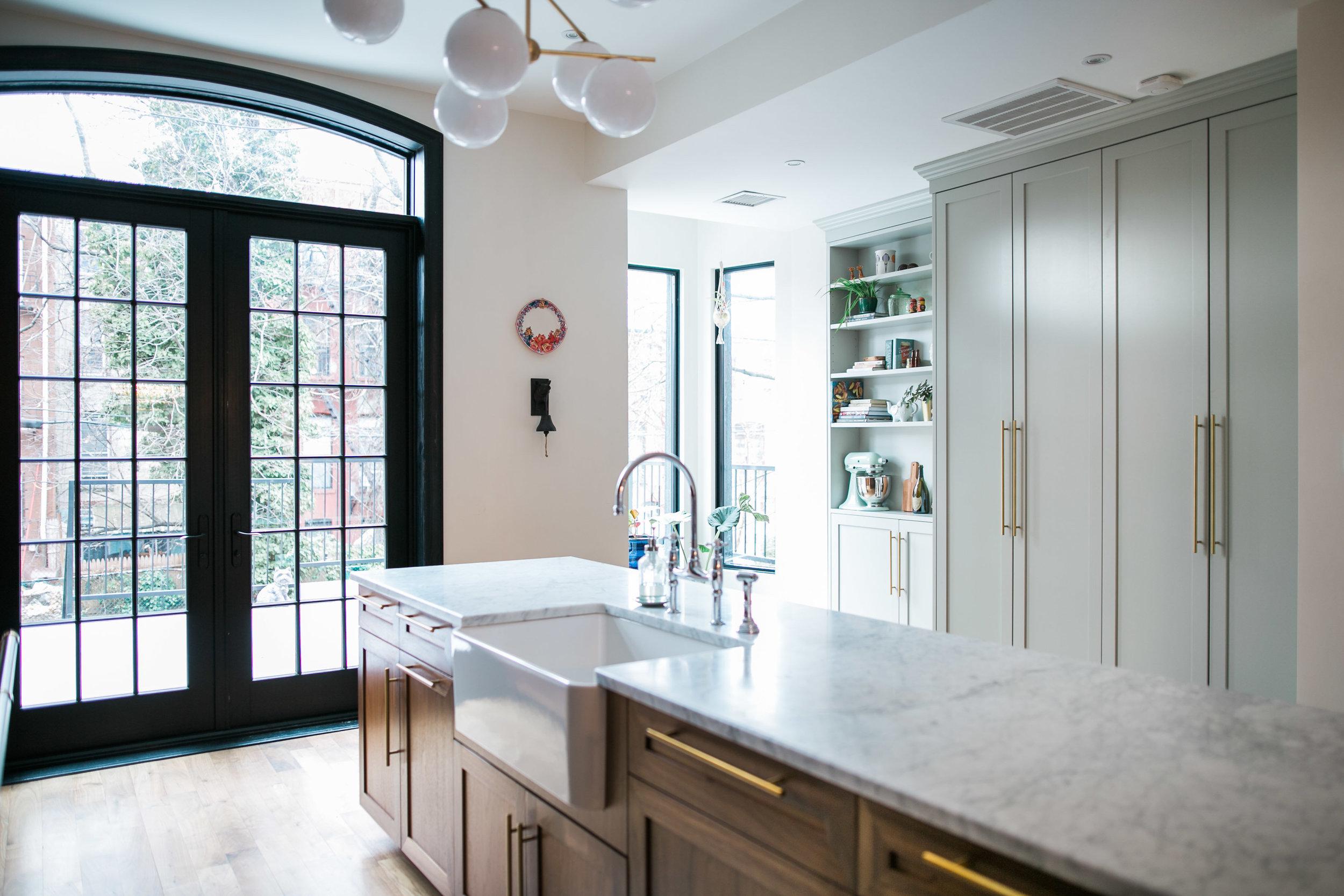 Kitchen_066.jpg