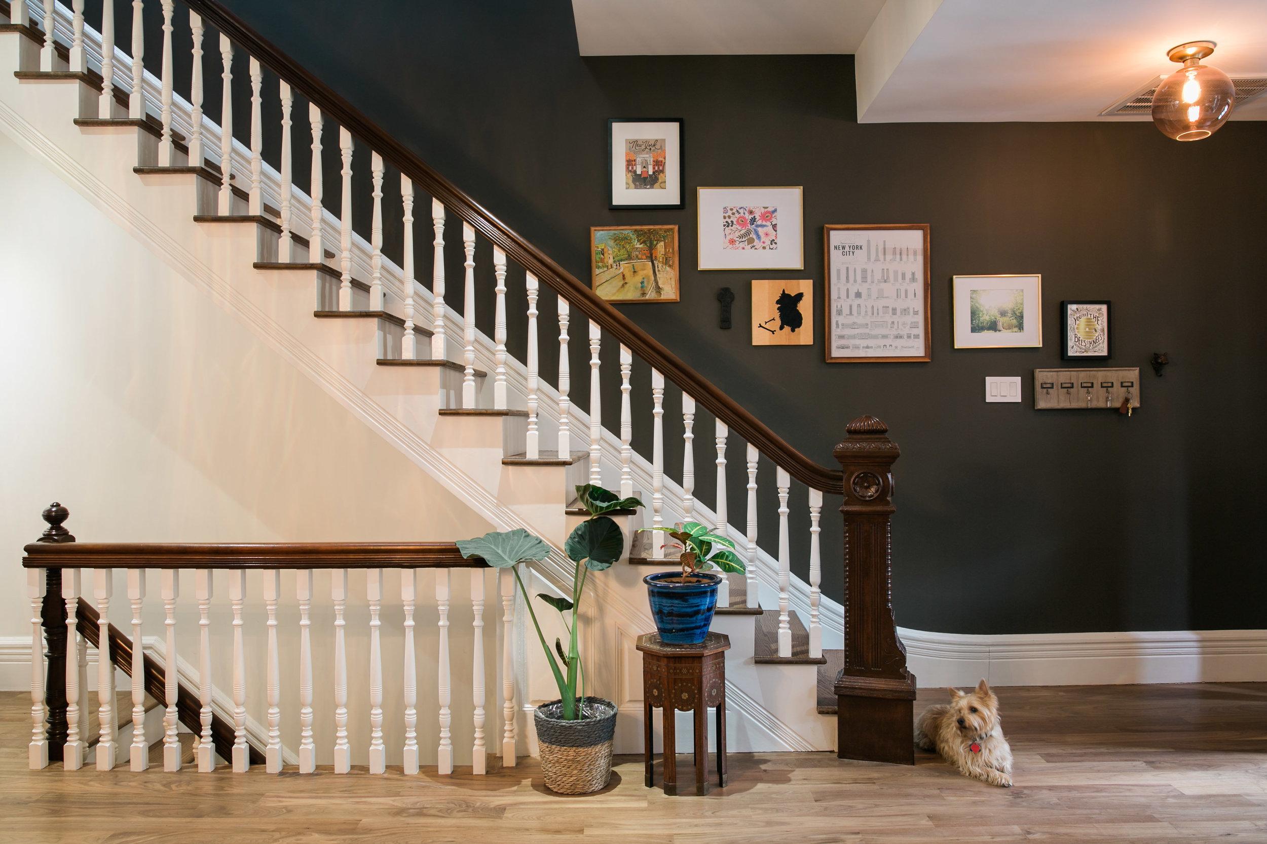 Staircase_005-2.jpg