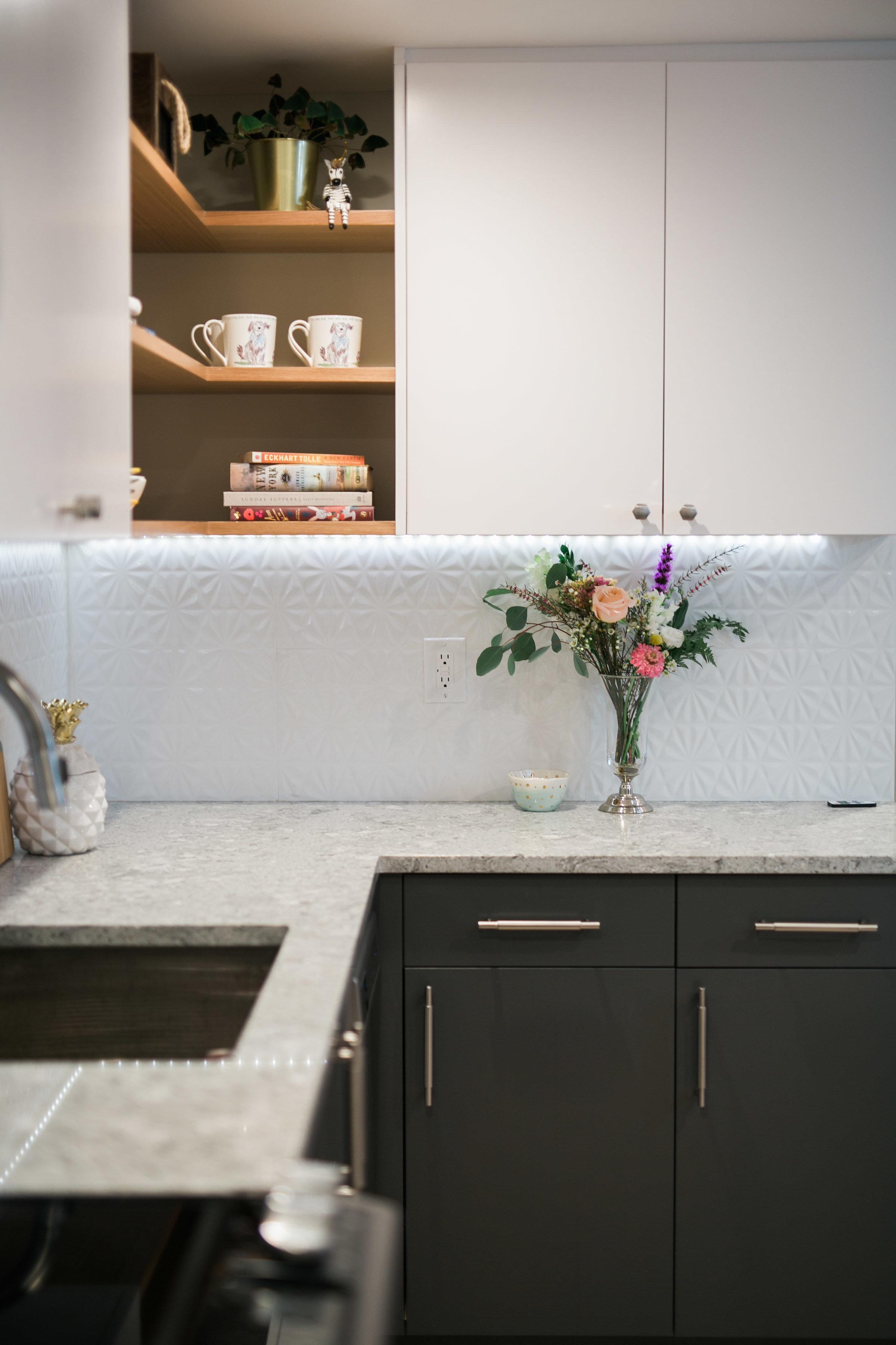 Location2_Kitchen_012.jpg