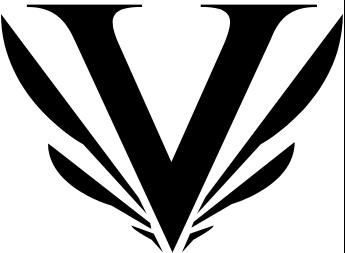 visceral-half.png