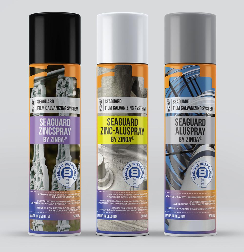 sprays-all3.jpg