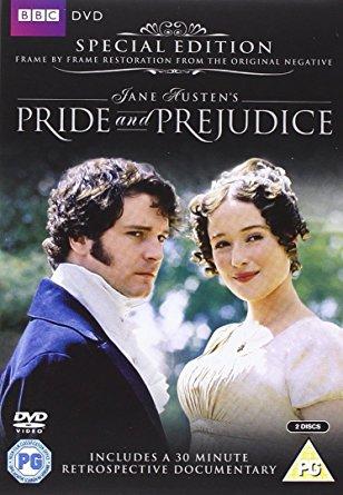 pride-prejudice-dvd.jpg