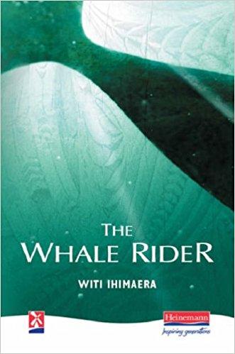 the-whale-rider.jpg