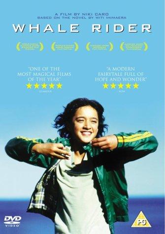 whale-rider-dvd.jpg