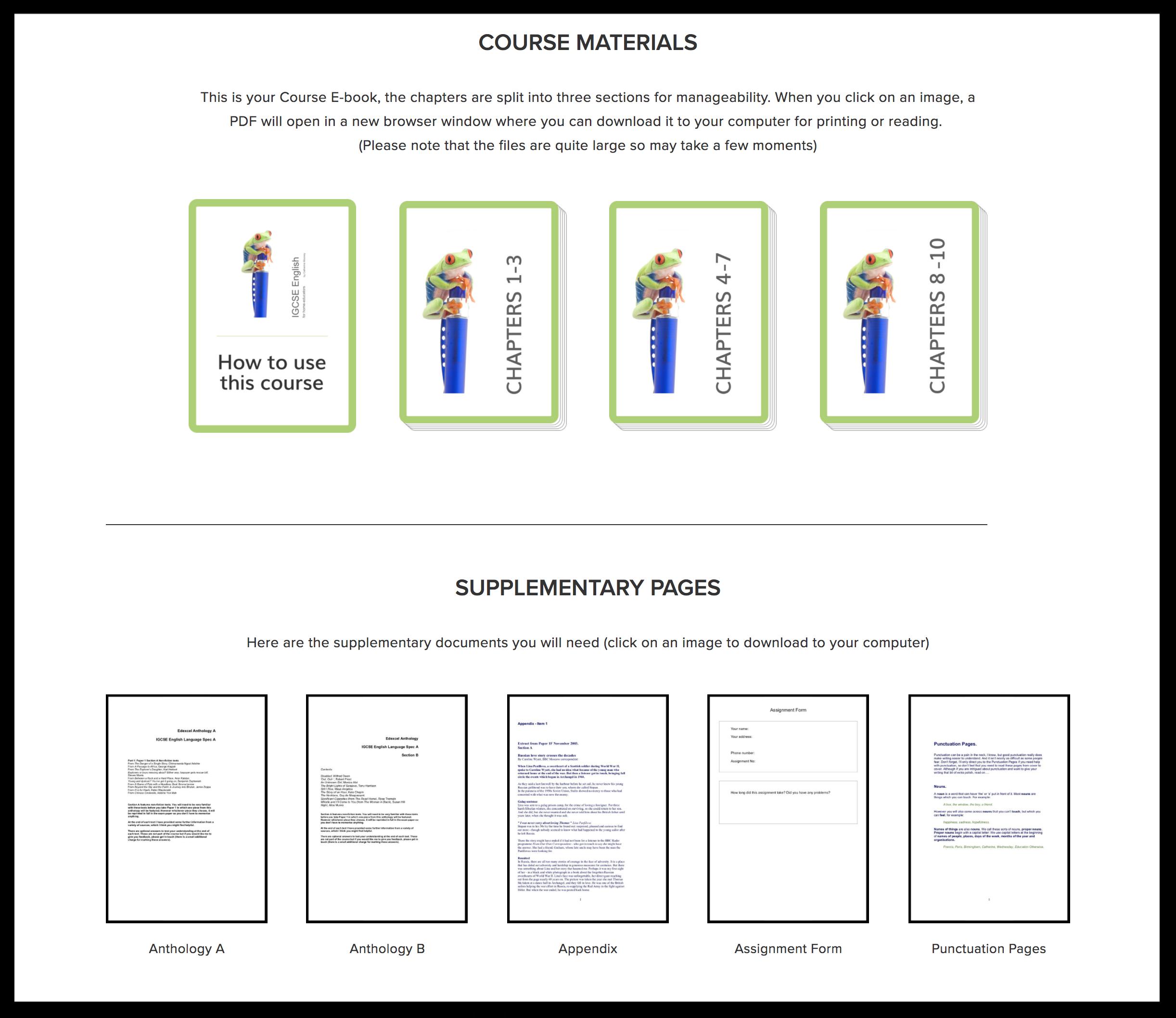screencapture-catherinemooneytutoring-squarespace-login-igcse-english-language-spec-a-2018-03-27-09_39_01 copy 2.png