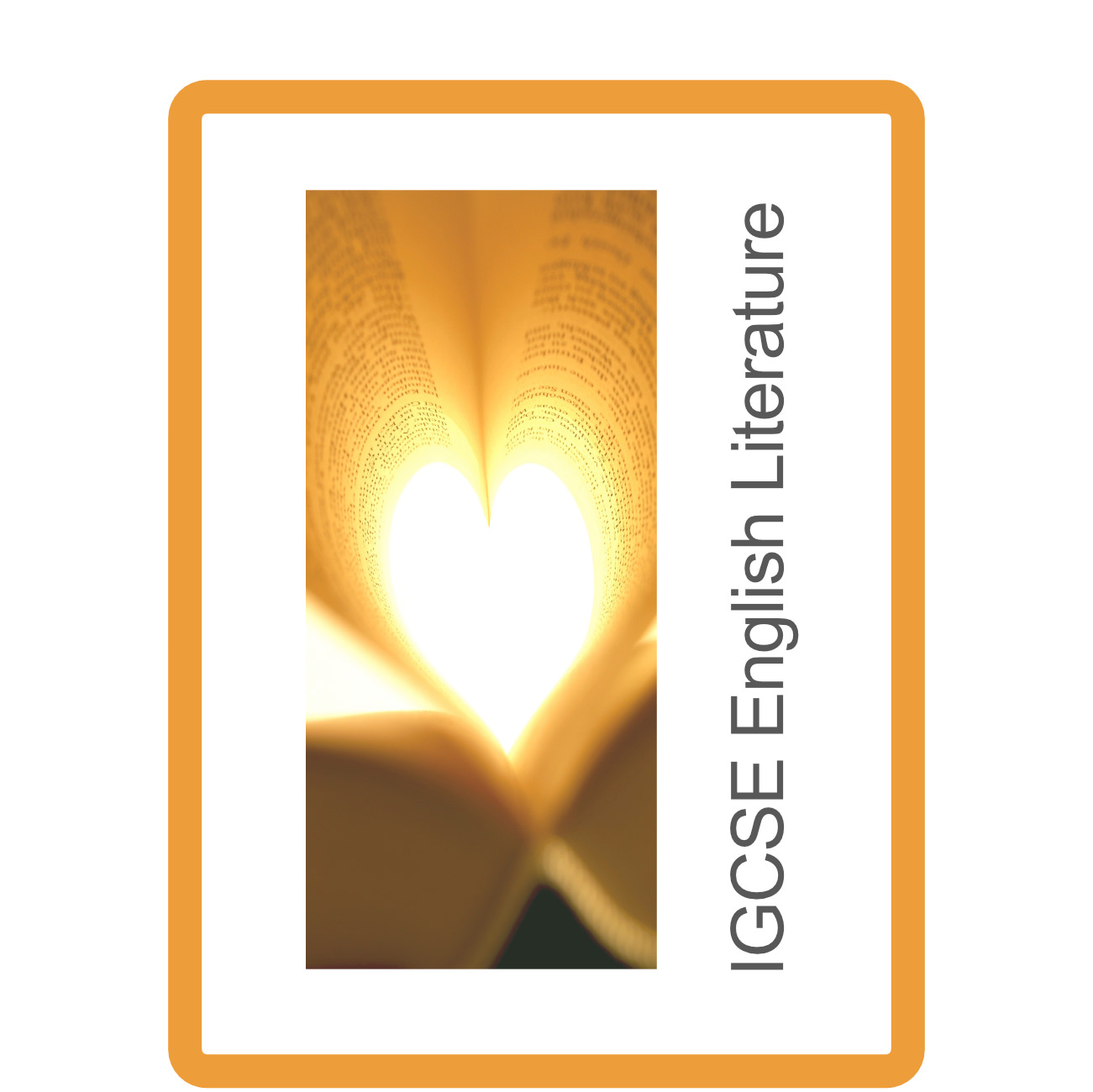IGCSE English Literature - Fees from £295A richly enjoyable course that will introduce you to the works of master authors, poets and dramatists while helping you prepare for your IGCSE exam.