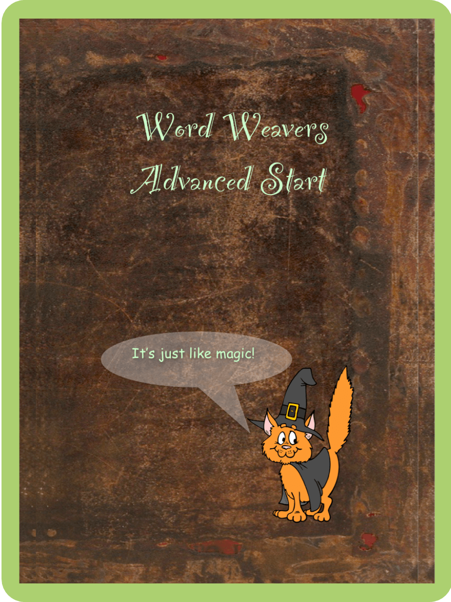 word-weavers-advanced-start-cover.png