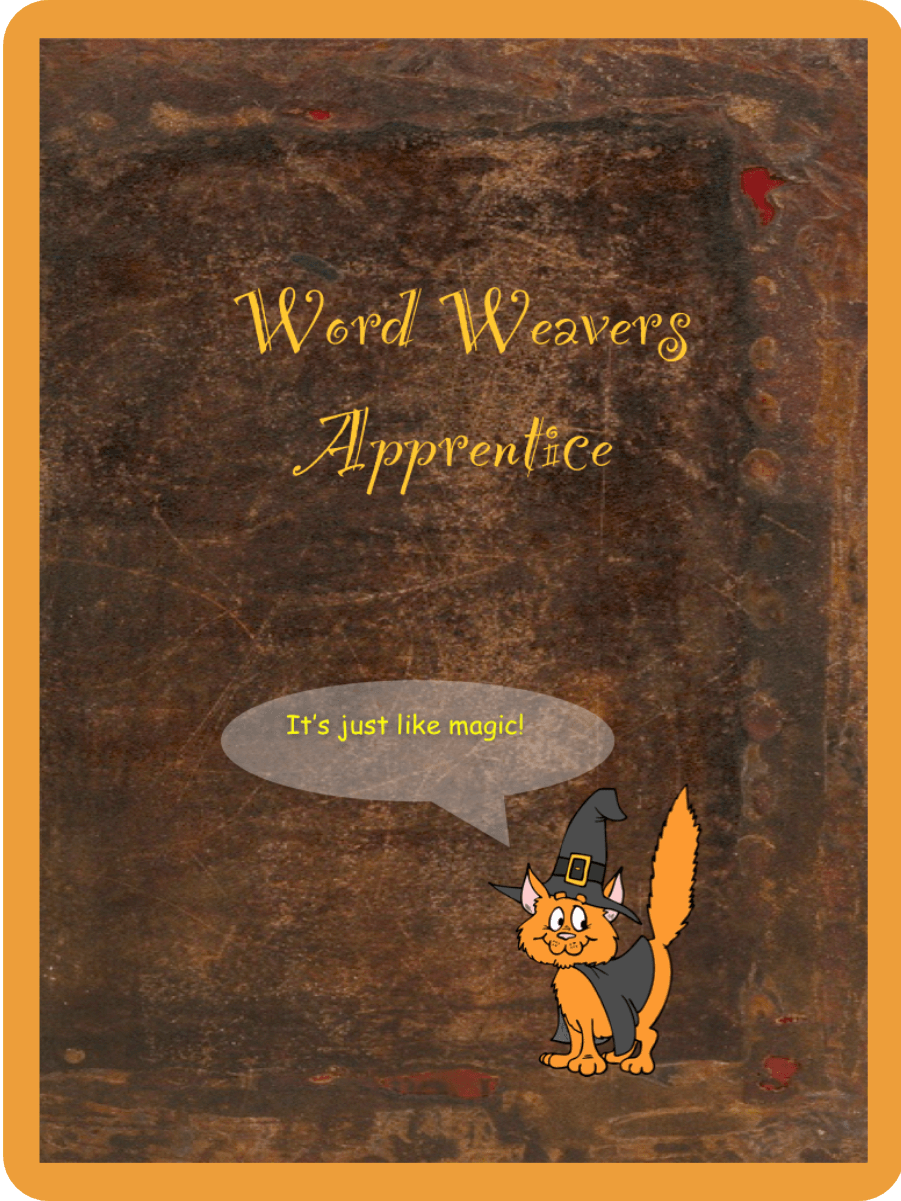 word-weavers-apprentice-cover.png