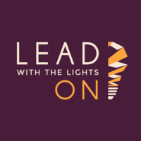 Lead With the Lights On
