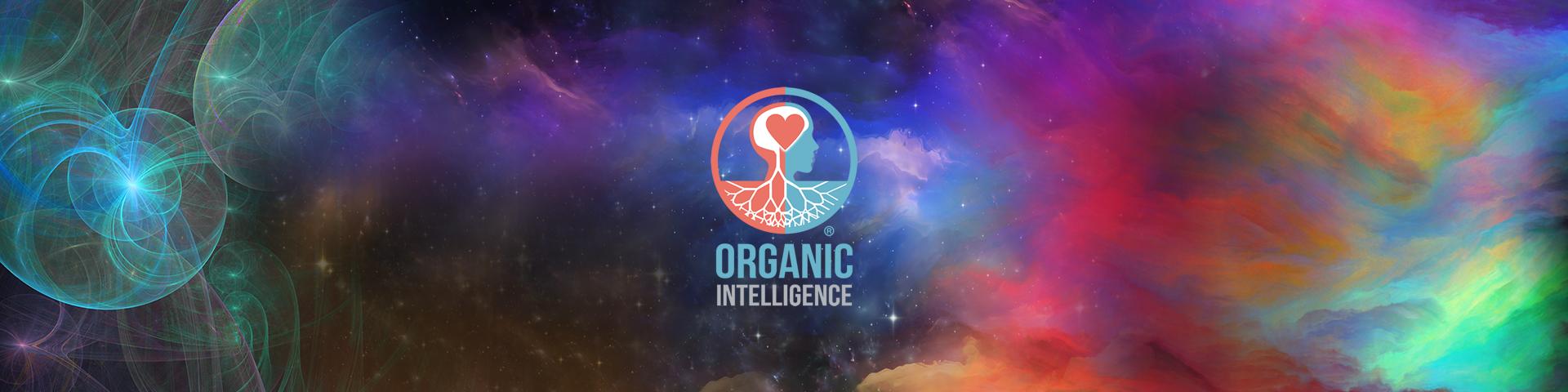 Organice Intelligence®