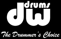 dw_drums.png