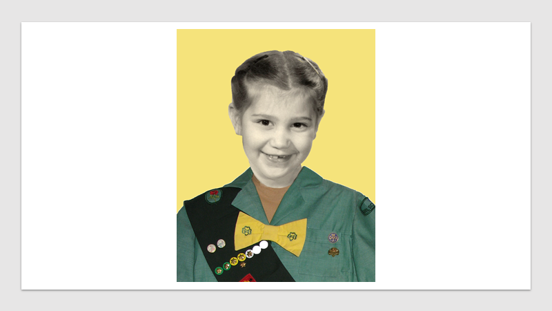 3 Scout Patrice.png
