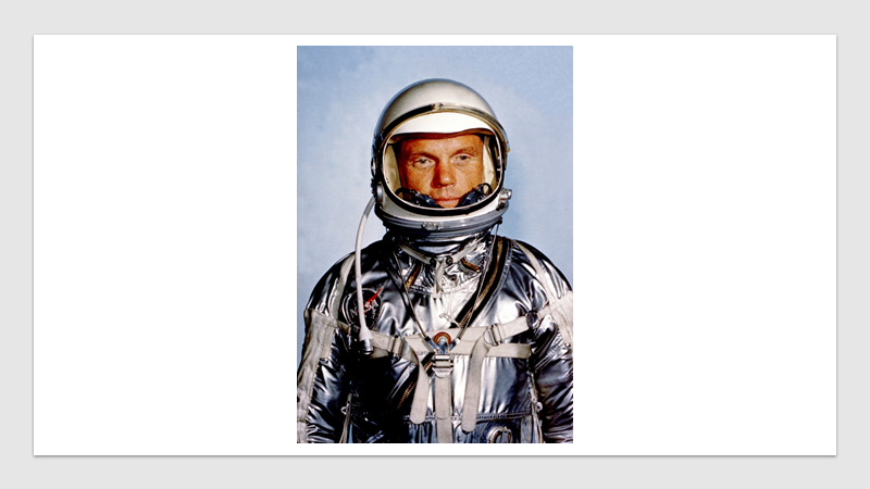 7 Astronaut.png