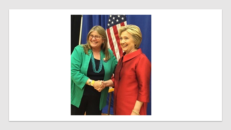 10 Hillary.png