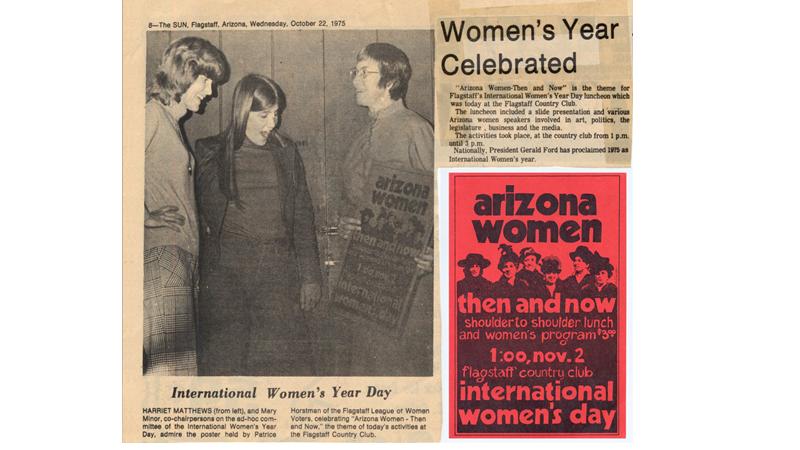 11 Women's Year.png