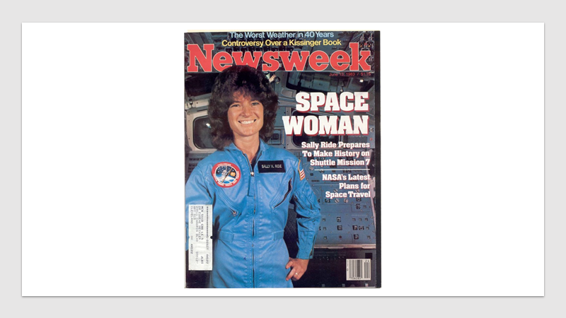 14 Sally Ride.png