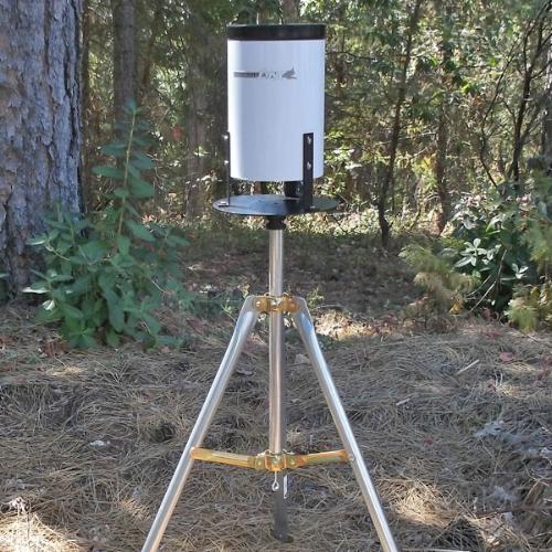 260-WS-2501 rain gauge and data logger combination.jpg