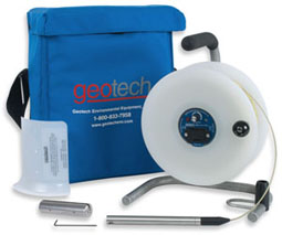 Geotech ET Level Meter with Carrying Bag.jpg