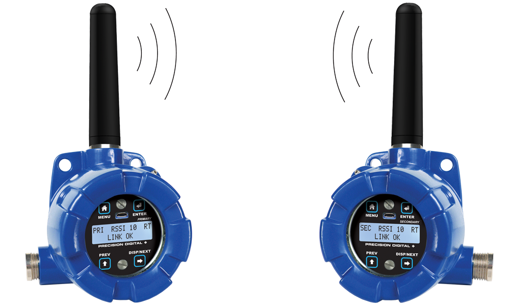 PDW30_point-to-point wireless processing signal bridge.png