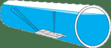 pipe diagram and sensor in liquid.png