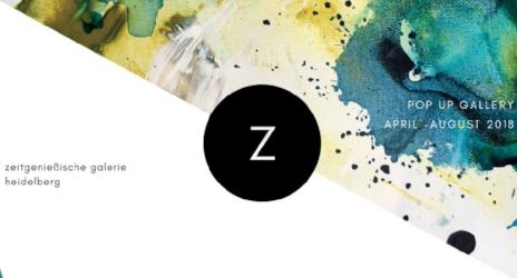 zzg3.jpg