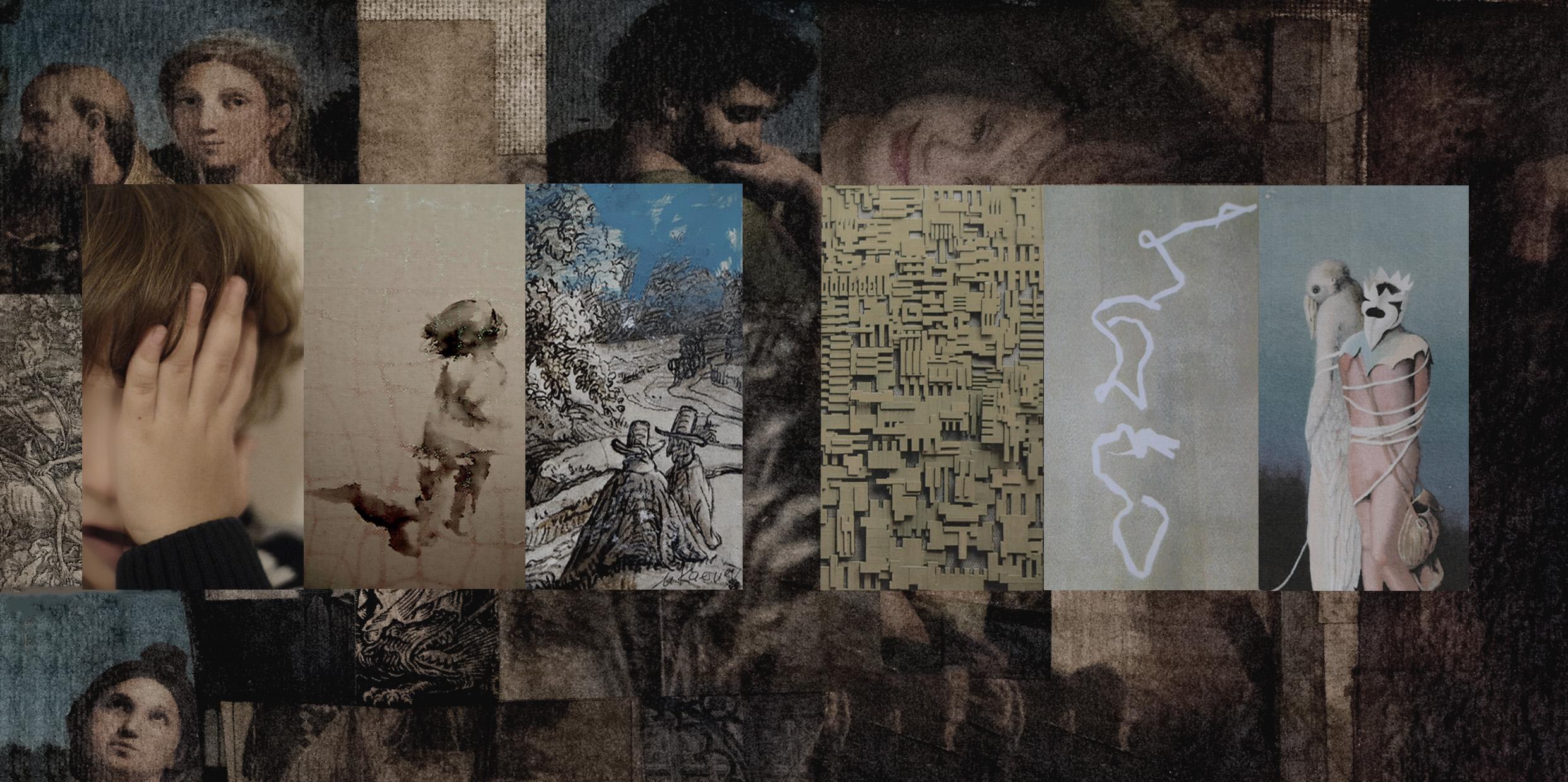 2019-4-Kunst-Geschichten_VS.jpg