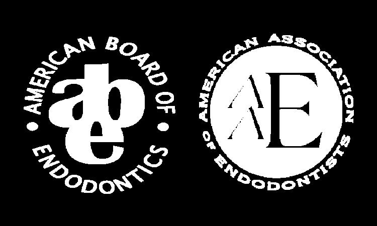 aae-logo and abe logo- White.png