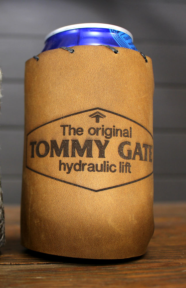 Tommy Gate Leather.jpg
