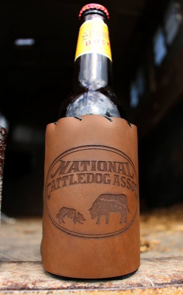 NCA Leather Koozie.jpg