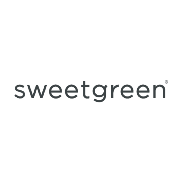 sweetgreen sized.png