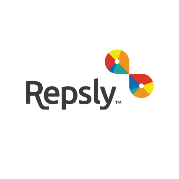 repsly logo.png