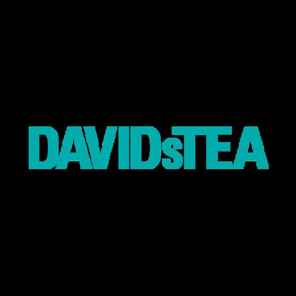 davidstea2.png
