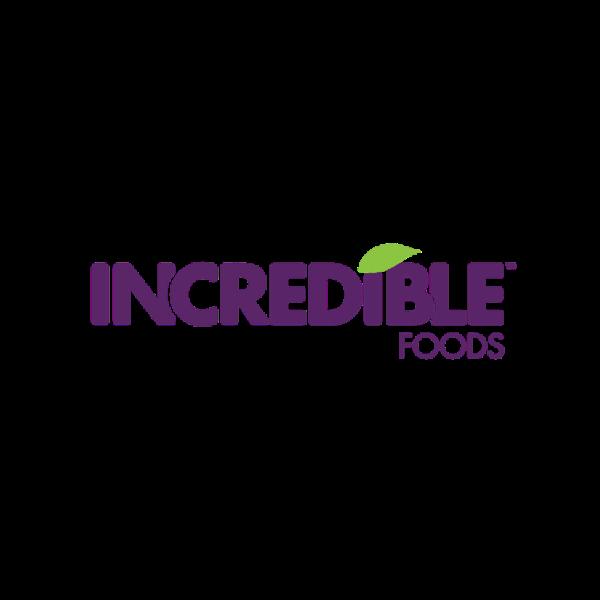 incredible foods logo.png