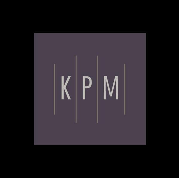 kpm smaller.png