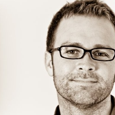 Scott Nelson, VP, Marketing, Panera Bread