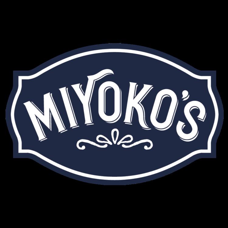 miyokos.png