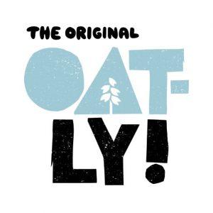 oatly-logo-300x300.jpg