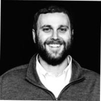 Mark Berinato, Vice President, Experience Strategy + Design, Panera Bread