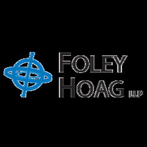 foley+hoag.png