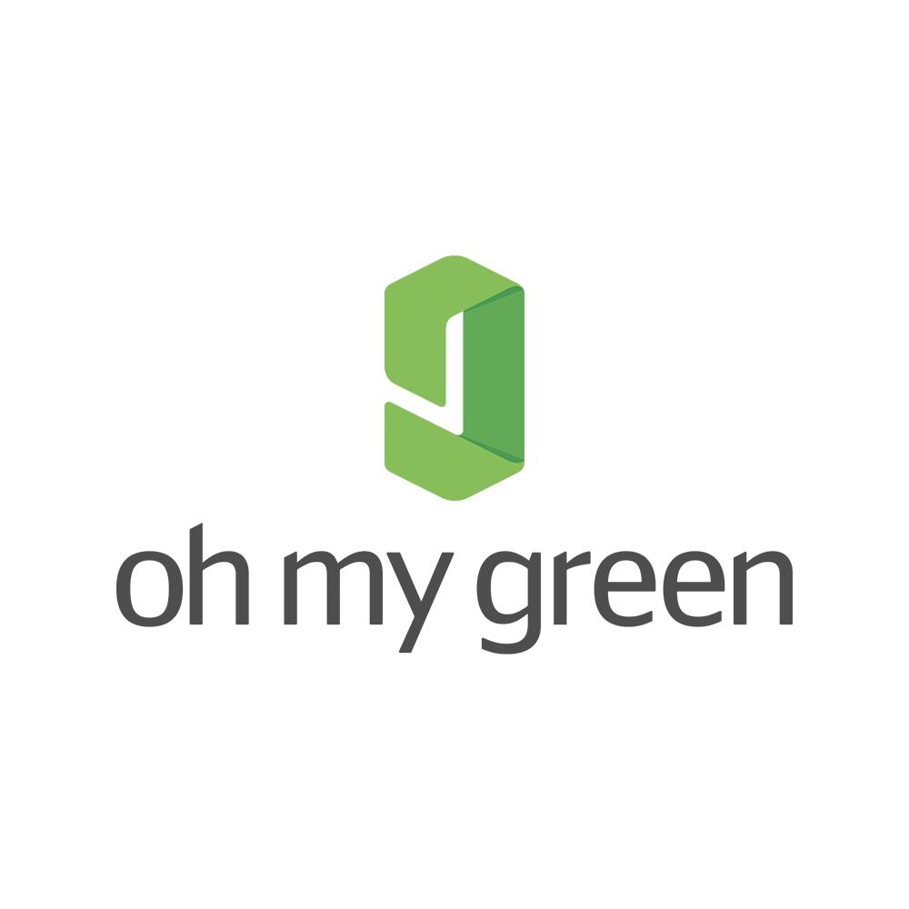 OhMyGreen-logo.jpg