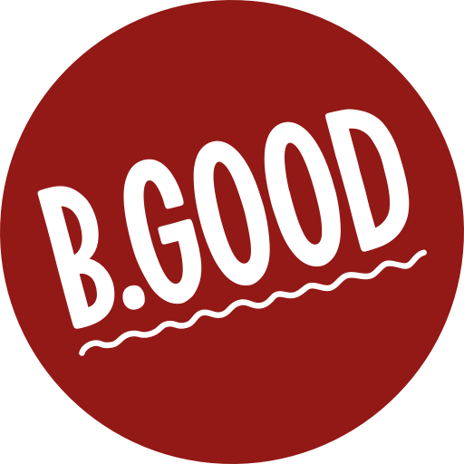 cropped-bgood-favicon-1-512px-1.png