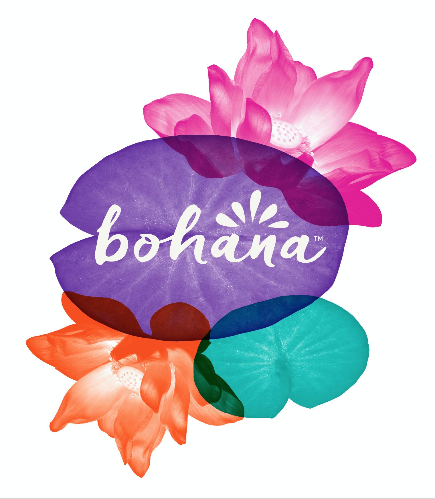Profile Bohana Low Res Logo w_ lily.png