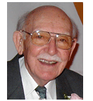 Emil Jaech