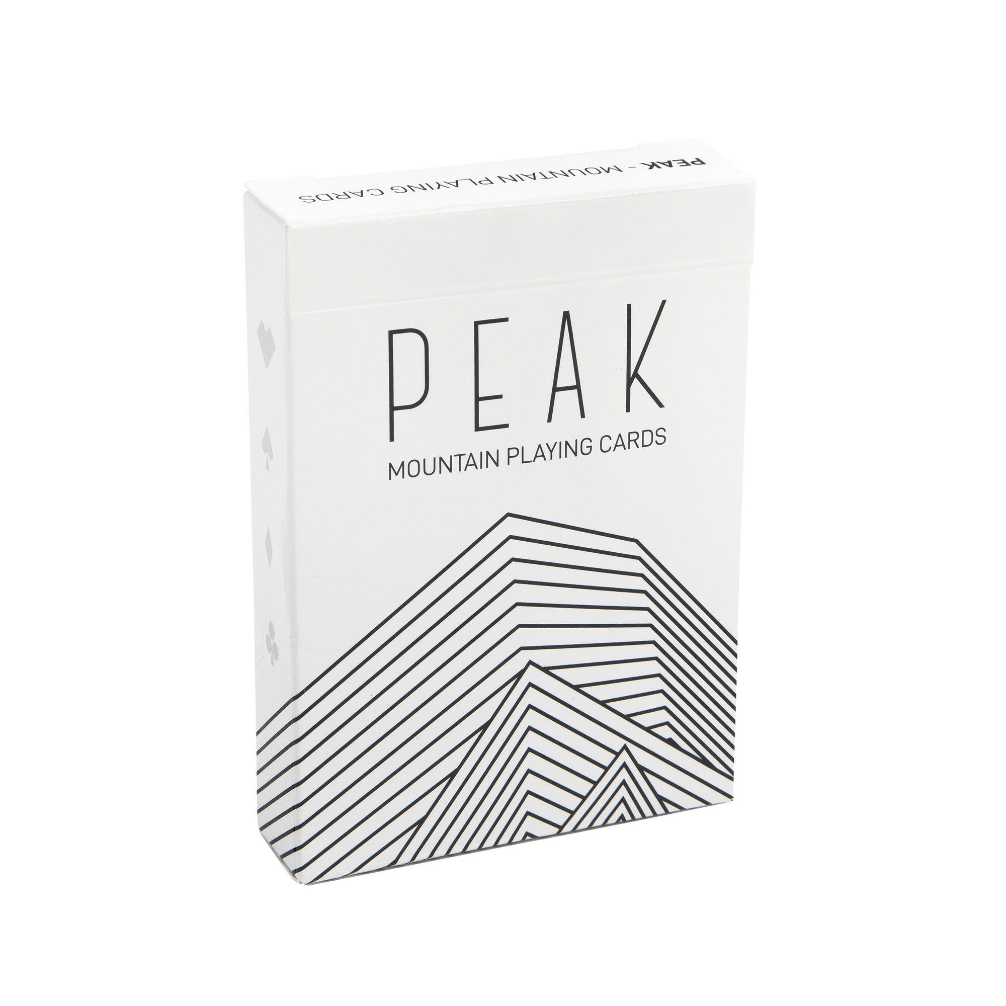 front-peak-cp.jpg