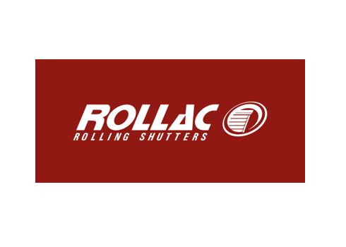 Rollac Rolling Shutters
