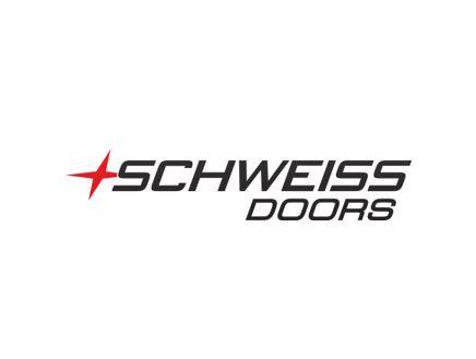 Schweiss Doors