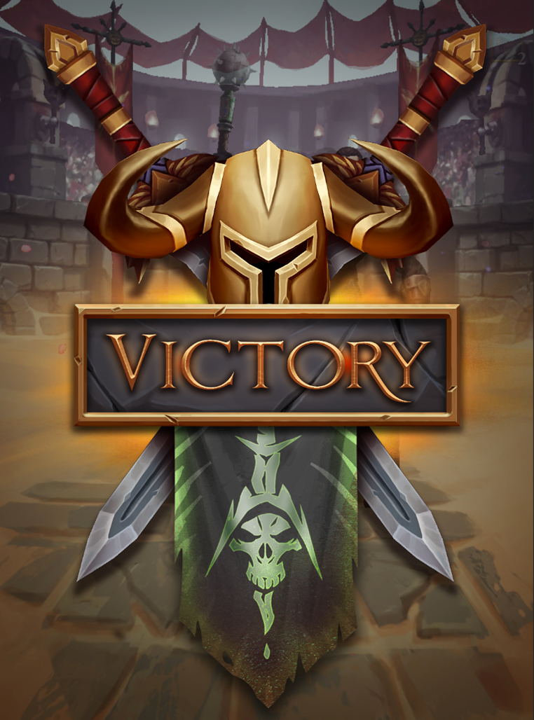 Victory.png